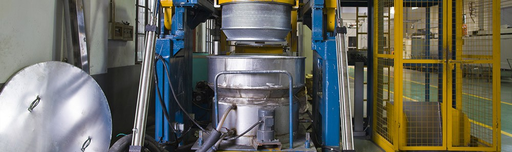 ABS Plastic Plating, Precious Metal Plating, Electroless Nickel
