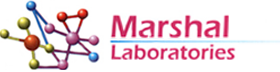 Marshal Laboratories, Manufacturer Of Speciality Electroplating Chemical & Specialised Machines, Zinc Plating, Electroplating, Filters, Zinc And Zinc Alloys Electroplating, Electroless Nickel Plating, Printed Circuit Boards, Precious Metal Plating, Microfiltration Filter Units, Filler Units, Dip Spin Machine For Zinc Plate Coating